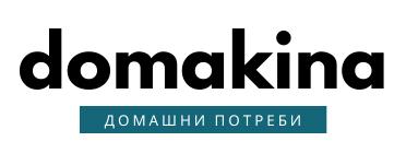 Domakina.com