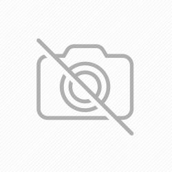 Шиацу масажор за врат и тяло ЛУКС